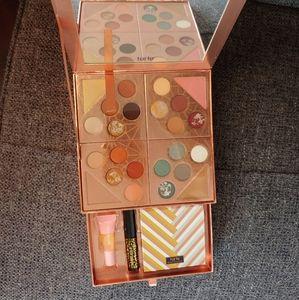 Tarte Gift & Glam Holiday Box Set